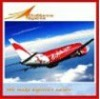 cheap air freight to Australia