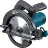 185MM 1400w electric circular saws power tool
