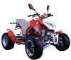 ATV KL300S-18A