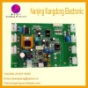 NanJing and ShenZhen China PCB assembly produce