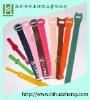 fashion Magic Cable Binder