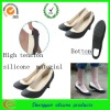 Korean Fashion silicone waterproof shoe covers for high heel