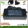 Original sufficient power Ac Adapter For Toshiba 19V 9.5A 180W