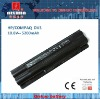 Replacement Laptop Battery for IBM T61