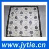 Silk Scarf Pattern
