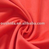 tricot brushed fabric automotive fabric