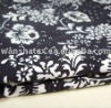 100% Cotton Canvas Fabric For Curtain, Sofa