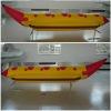 HW-4 water sled