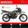 200cc Powerful Off Road Bike