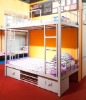 king size dormitory bed--HSYI12H+XI2