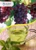 100% pure grape seed oil