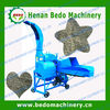 professional chaff slicing machine to feed cow & 008613938477262