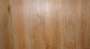 Brushed oak hard wood flooring
