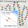 NTC light strings -0.5K