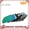 latest high quality shoes eva sheet