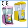 EFS-1E Juice Machine/Manufacturer