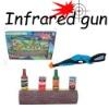 gun-8088-1 INFRARED GAME COMBINATION
