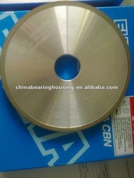Diamond wheel from China