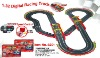 1:32 Mini R/C Racing Track