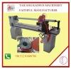 Kraft paper tape,masking tape manual cutting machine