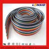 ul1007 26awg 24-pin flat cable 80c/300v