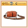 fashion waist pack