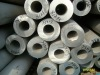 TP347 stainless steel seamless tube