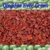 red melon seeds 2012 crop