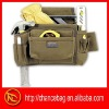 new fashion polyester tool bag