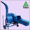 Removable waste crushing machine low price