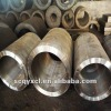 Hastelloy C-4 /N06455 superalloy forgings