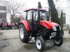 2012 HOT SELLING BONA 85HP Tractor