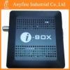 ORIGINAL DONGLE IBOX