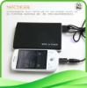 Leading Fashion Mobile Power Bank for iPhone & iPad suppliers & manufacturers & wholesalers