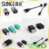 Wholesale Price Multi Usb Adapter