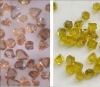 rough gem stone supplier