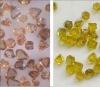 rough gem stone supplier