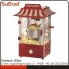 2012 new design popcorn maker