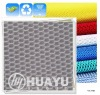 Athletic Shoes Mesh Fabric