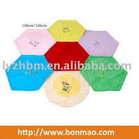 Bonma Hexagon Activity Play Mat