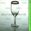 brandy glassware,crystal glassware ,wine glass