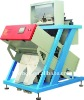 CCD rice color sorting machine/good service/competitive price