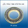 JC29-B Curtain Ring