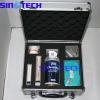 Fiber cleaning Kit(B)