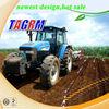 Farm combine sugarcane seed planting machine ISO standard 2CZ-2