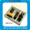 2012 Led display parking sensor