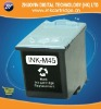 compatible replaced ink cartridge for Samsung M-45