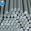 ASTM B160 N4 N6 nickel rods/bars