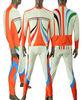 china custom cycling jersey,cycling clothing