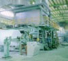 high quality paper machinery